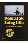 Povratak Žutog titla - Velimir Grgić, Marko Mihalinec