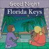 Good Night Florida Keys - Mark Jasper, Anne Rosen