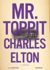 Mr. Toppit - Charles Elton, Simon Vance