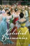 Celestial Harmonies - Péter Esterházy, Judith Sollosy