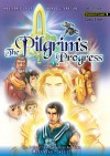 The Pilgrim's Progress Vol 1 - John Bunyan, Johnny Wong, Lee Tung, Creator Art Studio