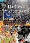 Pilgrim's Progress Part One - John Bunyan