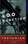 The Loo Sanction: A Novel - Trevanian