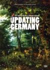 Updating Germany: 100 Projects for a Better Future - Friedrich von Borries, Matthias Bottger