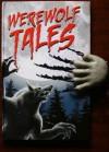 Werewolf Tales - Don Roff