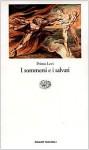 I sommersi e i salvati - Primo Levi