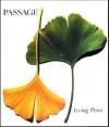 Passage - Irving Penn, Alexander Liberman