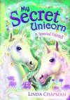 My Secret Unicorn: A Special Friend: A Special Friend - Linda Chapman