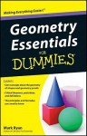 Geometry Essentials for Dummies - Mark Ryan