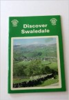 Discover Swaledale (Dalesman Leisure) - Lucie Hinson, Lawrence Barker