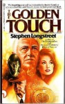 The Golden Touch - Stephen Longstreet