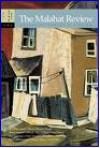 The Malahat Review 157 (Winter 2006) - John Barton