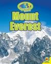 Mount Everest with Code - Christine Webster, Megan Lappi