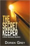The Secret Keeper - Dorien Grey