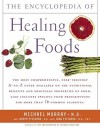 Encyclopedia of Healing Foods - Michael Murray, Joseph Pizzorno, Lara Pizzorno