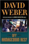 Off Armageddon Reef (Safehold Series #1) - David Weber