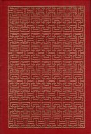 The Iliad of Homer (The 100 Greatest Books Ever Written) - Homer, Alexander Pope, John Flaxman