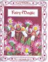 Fairy Magic - Alan Parry
