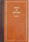 Essais (#2) - Michel de Montaigne