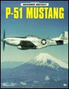 P-51 Mustang - Robert F. Dorr