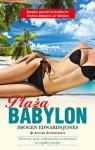Plaża Babylon - Imogen Edwards-Jones