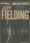Still Life - Joy Fielding, Kymberly Dakin