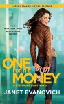 One For The Money - Janet Evanovich
