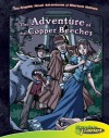 The Adventure of the Copper Beeches - Vincent Goodwin