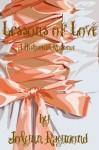 Lessons of Love - Jolynn Raymond