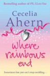Love, Rosie - Cecelia Ahern