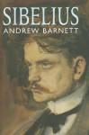 Sibelius - Andrew Barnett