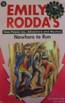 Nowhere to Run - Emily Rodda