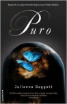 Puro - Julianna Baggott