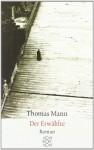 Der Erwählte. Ungekürzte Ausgabe (10 Audio CDs) - Thomas Mann, Gert Westphal