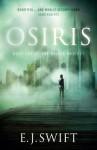 Osiris: The Osiris Project - E.J. Swift