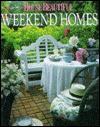 House Beautiful Weekend Homes - House Beautiful Magazine