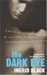 The Dark Eye - Ingrid Black