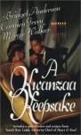 A Kwanzaa Keepsake: ImaniWhisper To MeHarvest The Fruits - Bridget Anderson, Carmen Green, Margie Walker