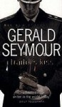 Traitor's Kiss - Gerald Seymour