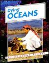 Dying Oceans - Paula Z. Hogan