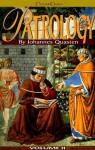 Patrology (The Ante-Nicene Literature After Irenaeus, Volume 2 - 2nd Printing Reprint) - Johannes Quasten