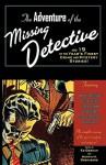 La aventura del delantero desaparecido - Arthur Conan Doyle