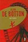 Lęk o status - Alain de Botton