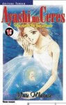 Ayashi no Ceres - Un conte de fée céleste Tome 14 (ceres, celestial legend, #14) - Yuu Watase