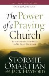 The Power of a Praying® Church - Stormie Omartian