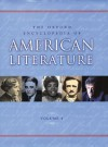 The Oxford Encyclopedia of American Literature, Volume 4: Anne Sexton - Writing as a Woman in the Twentieth Century - Jay Parini