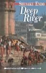 Deep River - Shūsaku Endō, Van C. Gessel