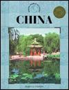 China - Rebecca Stefoff