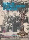Historia del Tiro Federal Argentino en Buenos Aires - Siulnas