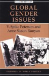 Global Gender Issues - V. Spike Peterson, Anne Sisson Runyan